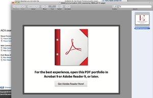 Браузер не открывает PDF-документ