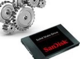 Как определить в каком режиме работает диск: SSD, HDD