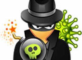 Как удалить из браузера: тулбары, рекламное ПО, поисковики (webAlta, Delta-Homes и пр.)