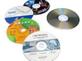 Какие лучшие программы для работы с ISO образами?