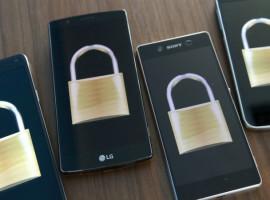 Как выбрать антивирус для для смартфона, домашнего ПК или бизнеса (Android, Windows, Mac)