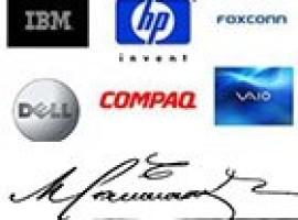 Цифровая подпись драйверов — как отключить ее проверку (в Windows 10)