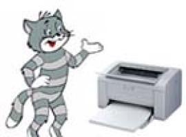 Как выбрать принтер для дома? Типы принтеров, какой лучше