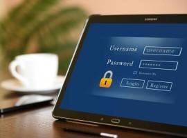 Создаем пароль, который сложно взломать: 4 рекомендации