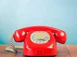 Как позвонить бесплатно с компьютера на телефон