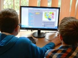 Интернет с пользой: бесплатные сервисы для обучения детей