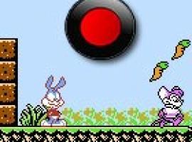 Лучшие программы для записи видео из игр