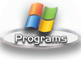 Какие программы нужны после установки Windows