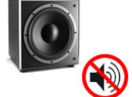 Почему нет звука на компьютере? Восстановление звука