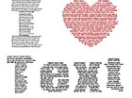 Онлайн сервисы для распознавания текста