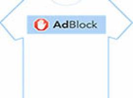 Adblock не блокирует рекламу, что делать?