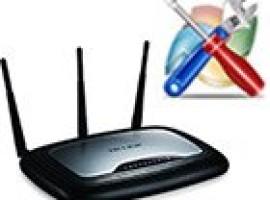 Как подключить и самому настроить Wi-Fi роутер