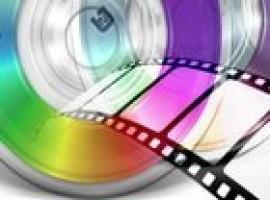 Как записать видео на диск для просмотра на DVD плеере?