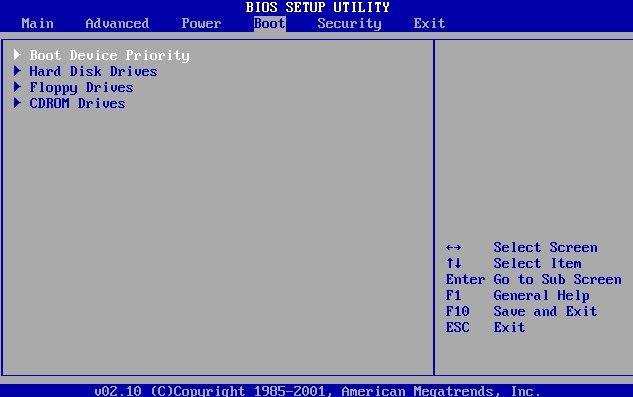 7 - Microsoft Virtual PC 2007_2013-11-02_20-56-24