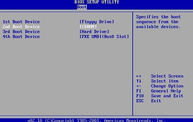 7 - Microsoft Virtual PC 2007_2013-11-02_20-56-48