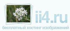 2014-04-13 20_31_20-Бесплатный хостинг изображений - фотохостинг. Фотогалереи