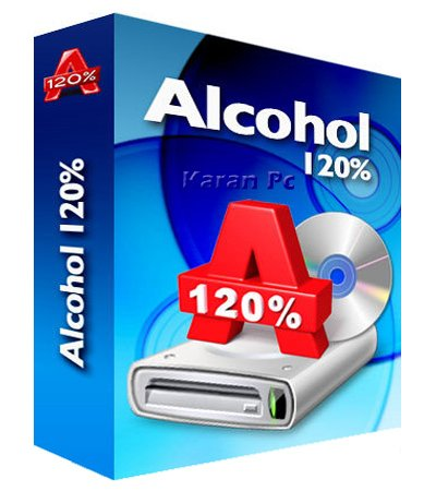 Alcohol_120_2.0