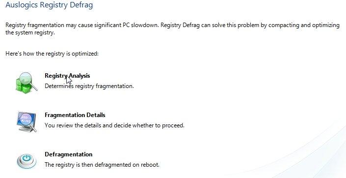 Auslogics Registry Defrag_2013-11-10_20-27-53