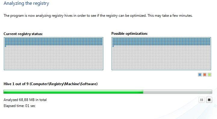 Auslogics Registry Defrag_2013-11-10_20-28-04