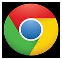 Не удалось корректно загрузить ваш профиль google chrome. Что делать?