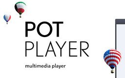Pot-player-logo