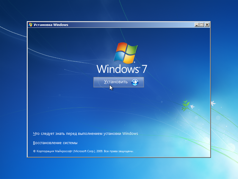 Windows 7-2013-11-03-18-19-10