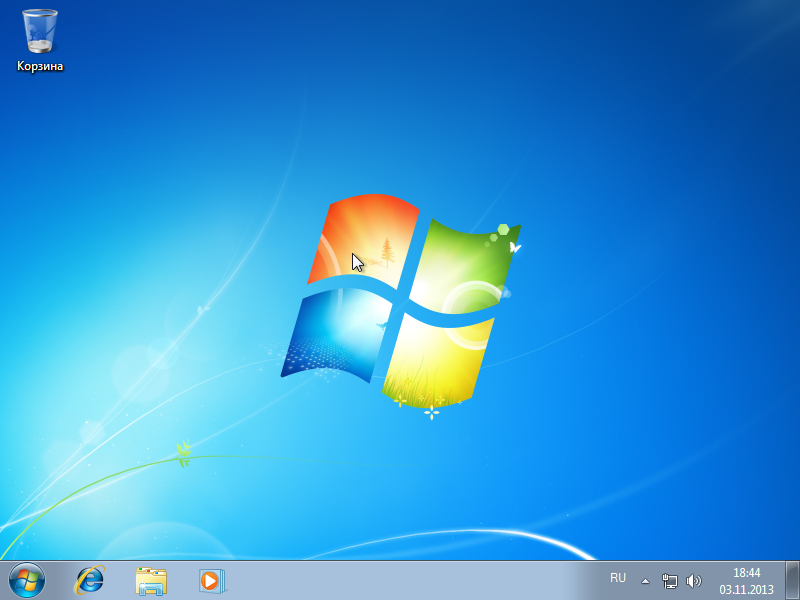 Windows 7-2013-11-03-18-44-38
