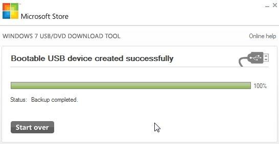 Windows 7 USBDVD Download Tool_2013-11-09_21-01-32