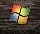 Как поменять фон, тему, заставку, значки, меню ПУСК? Оформление Windows 7.