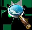 Как удалить «вирусные» тизеры tmserver-1.com?