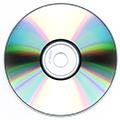 Как записать диск из образа ISO, MDF/MDS, NRG?