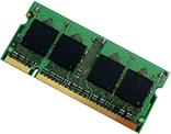 Тестирование оперативной памяти. Программа для теста (ОЗУ, RAM)