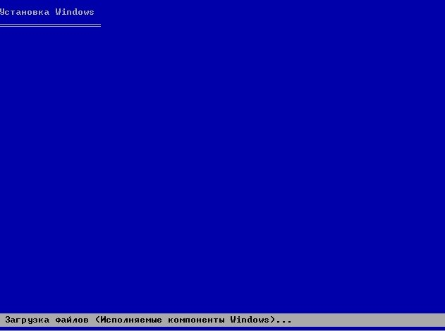 win xp - Microsoft Virtual PC 2007_2013-11-09_11-53-53