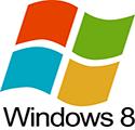 Как установить Windows 8 с флешки?
