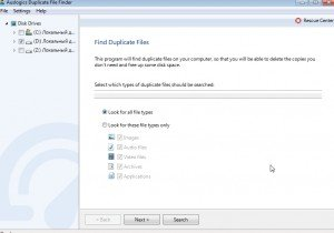 Auslogics Duplicate File Finder_2013-12-19_23-05-59