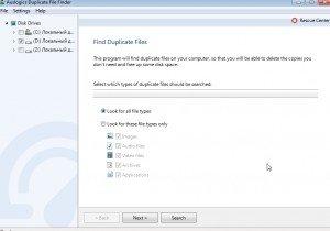 Auslogics Duplicate File Finder_2013-12-19_23-05-59