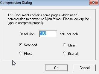 Compression Dialog_2013-12-07_11-51-51