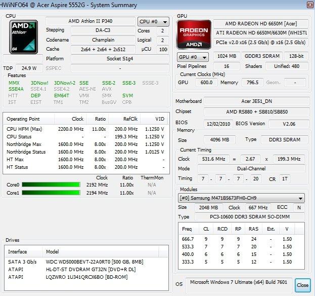 HWiNFO64 @ Acer Aspire 5552G - System Summary_2013-12-10_20-44-28