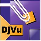 Программы для djvu. Как открыть, создать и извлечь файл djvu?