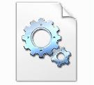 Как найти одинаковые файлы на компьютере?