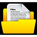 Как переименовать несколько файлов?