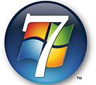 Скрытые настройки Windows 7