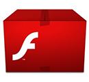 1---flash