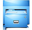 Файл Pagefile.sys — что это? Как его изменить или перенести?