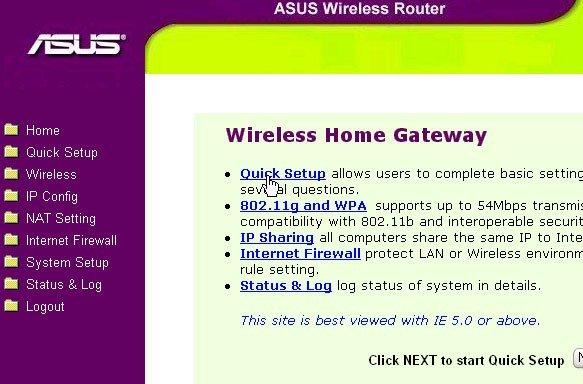 Настройка-роутера-для-подключения-к-интернет-3