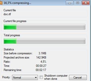 Total Commander (x64) 8.01 - BurSoft_2014-01-01_22-46-54