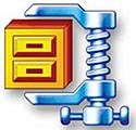 Какой архиватор сильнее сжимает файлы? WinRar, WinUha, WinZip или 7Z?