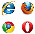 Как изменить браузер по умолчанию?