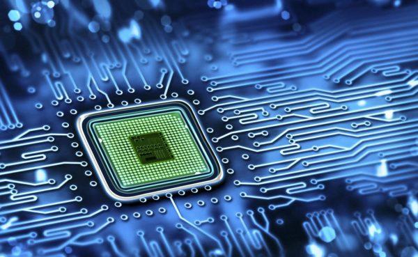 Температура процессора ноутбука — нормальный показатель, что делать если повышается