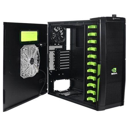 95240564.thermaltake-element-v-black-edition